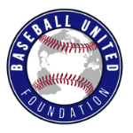 Baseball United Foundation