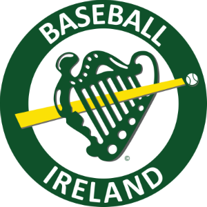Baseball-Ireland-Sticker-web