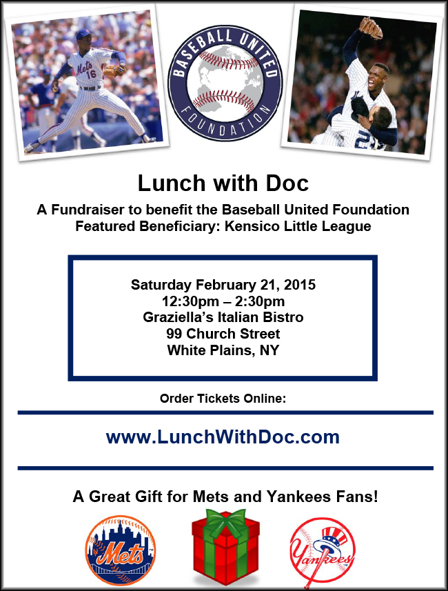 flyerlunchwithdoc copy
