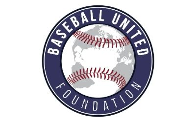 Baseball United Foundation Announces New Board of Directors, Members, and Officers